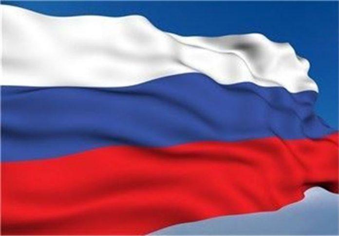 موسكو تستدعي سفيرالكيان الإسرائيلي لديها بعد قصف سوريا