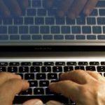 حملات سایبری به سایت های دولتی آلمان