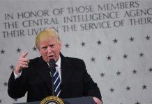 تهدید آمریکا به خروج از سازمان ملل
