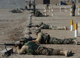 فشار وزیر خارجه آمریکا به ناتو برای افزایش هزینههای نظامی