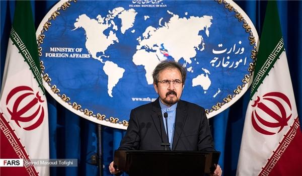 ايران.. الارهابيون يلجأون للهجمات ضد المواطنين بسوريا للتغطية على هزائمهم