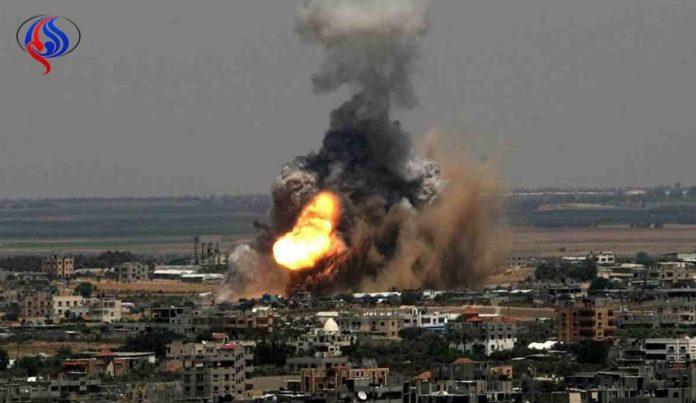 ده برابر کمک به یمن، سلاح به عربستان فروخته می شود