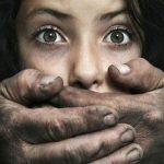 تبعیض جنسیتی زنها در اسرائیل