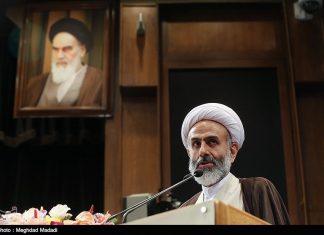مصر تواصل منع قراءها للقران من السفر إلى إيران