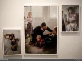 'Swedish Dads' Put on Display in Iranian Artists Forum (7)