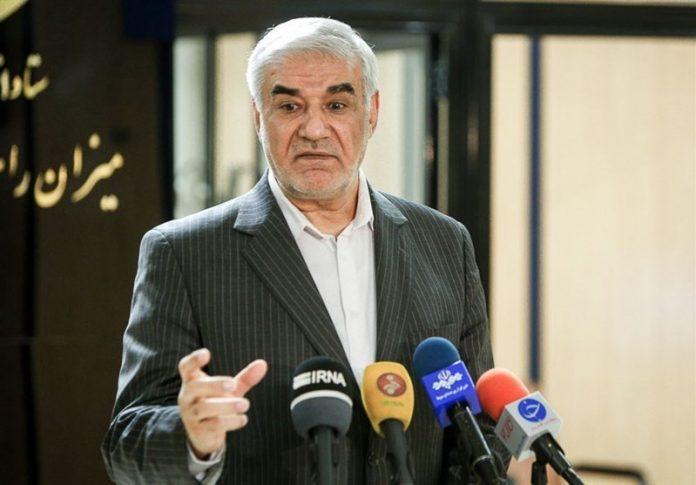ايران ..عدد المترشحين للرئاسة يفوق الـ 200 و اعمارهم تتراوح بين 18 و82
