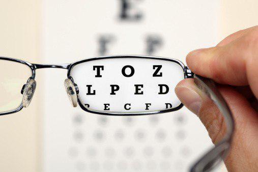الخدمات المقدمة في مجال جراحة العيون وتجميلها