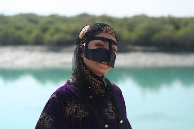 جزيرة قشم جوهرة الخليج الفارسي2