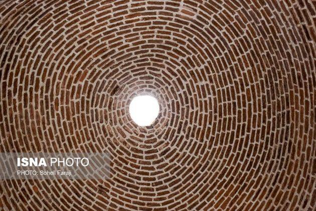 مسجد ارومية 15