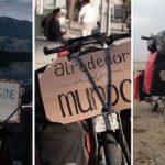 دور دنیا با دوچرخه9