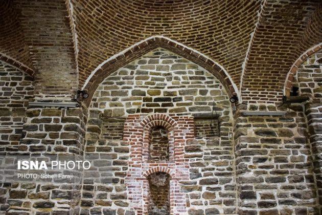 مسجد ارومية 13