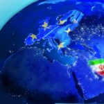 78% Increase in Iran-EU Trade Transactions