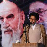 الاستخبارات الايرانية .. احباط 30 مخطط تفجير في البلاد العام الماضي