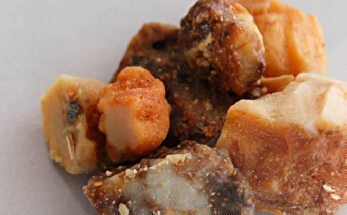 Asafoetida: A Wonder of Traditional Medicine