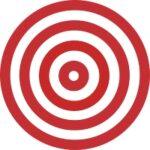 IFP icon-source