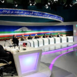 Iran's Presidential Debates to Be Broadcast Live