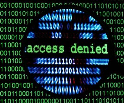 ترکیه ویکی پدیا را فیلترکرد