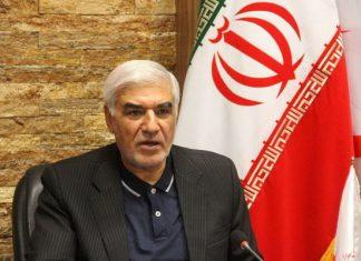 بدء عملية تسجيل اسماء المرشحين للانتخابات الرئاسية الايرانية