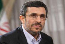 أحمدي نجاد .. يجب على الجميع بمن فيهم إيران تغيير سياساتهم الخارجية