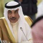 الكويت.. العلاقات الطبيعية مع ايران ستعود بالمنفعة على المنطقة