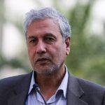 وزير ايراني .. حكومة الرئيس روحاني استحدثت مليوني فرصة عمل