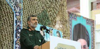 أمير علي حاجي زادة