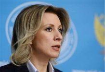روسيا .. سنتعاون مع أي رئيس يختاره الشعب الإيراني