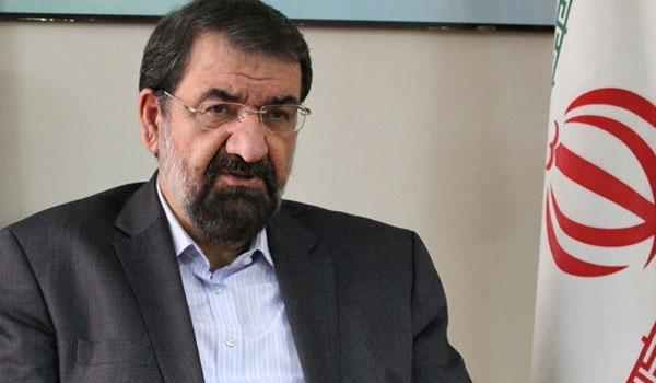 ايران .. اميركا لجأت الى الارهابيين الفاشلين