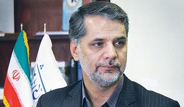 برلماني ايراني..اميركا عززت دعمها للارهابيين في عدوانها على سوريا