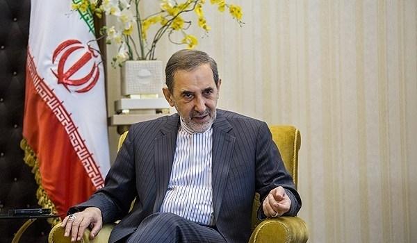 مستشار القائد يؤكد على وحدة المكونات العراقية لمواجهة التكفيريين