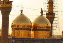 120 الف ايراني زاروا العراق خلال عيد النوروز
