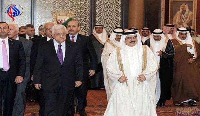 ملك البحرين يستعد لاستقبال وفد إسرائيلي