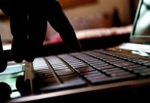 موج تازه حملات سایبری علیه اسرائیل