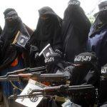 داعش يبتكر طريقة جديدة لتقليل خسائره