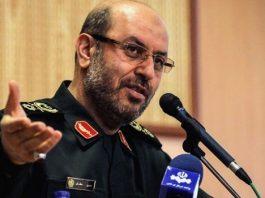 وزير الدفاع الايراني في موسكو الثلاثاء المقبل