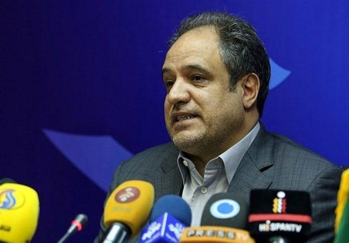 طهران.. تاييد أهلية اكثر من 2000 مرشح لانتخابات المجالس البلدية
