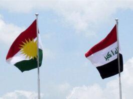 Kurdistan-Iraq