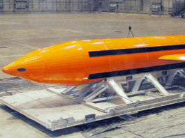 'Mother of All Bombs' Both Hailed, Condemned in Afghanistan