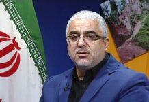 Gholam-Ali Jafarzadeh Imenabadi