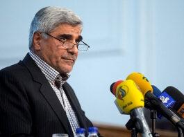en-mohammadfarhadi