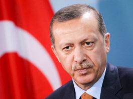 erdogan-Anti-Iran