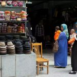 ممنوعیت ریش، حجاب و اسامی اسلامی در چین!
