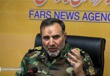 """الجيش الايراني .. دبابة """"كرار"""" الإيرانية تماثل T90 الروسية"""