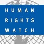 دیدهبان حقوق بشر: استرالیا فروش سلاح به عربستان را متوقف کند