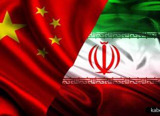 ایران و چین قرارداد بازطراحی رآکتور اراک را امضا کردند