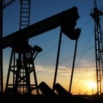 انتخابات ایران چگونه میتواند قیمت نفت را افزایش دهد؟