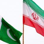 روابط ایران و پاکستان