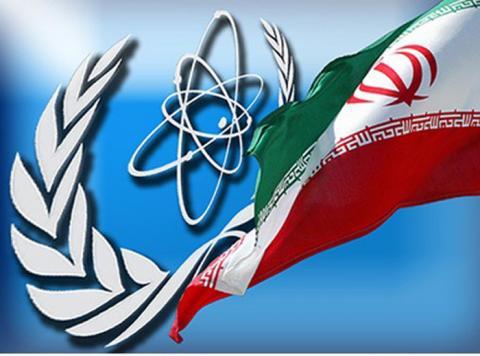 غدا .. اجتماع اللجنة المشتركة بين ايران و5+1