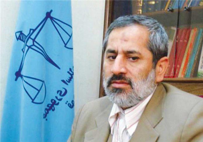 القضاء الايراني.. لن نسمح لشرذمة بتكرار أحداث 2009 وتعكير صفو الانتخابات