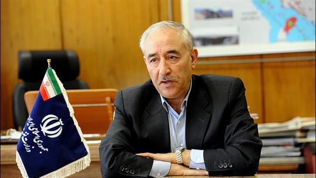 قريبا..ايران توقع اتفاقا مع توتال لتطوير حقل بارس الجنوبي